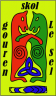 Logo sgls 2016